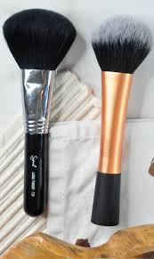 face makeup brushes are expensive but do they need to be i ve