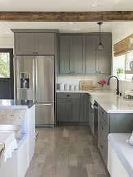 impressive kitchen ideas on a budget best ideas about budget kitchen remodel on