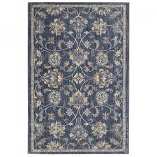 outdoor rug runners area rugs photo 10 rugs design 12x8 area rug