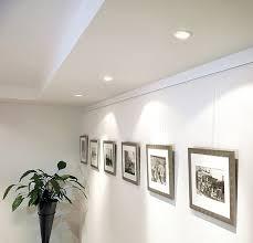 recessed art lighting styles innovations features of recessed lights art lighting