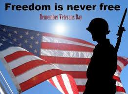 Happy Veterans Day Quotes Gorgeous Happy Veterans Day Quotes Awesome Veterans Day Quotes