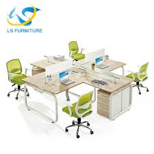 cheap office cubicles. office cubicles prices suppliers and manufacturers at alibabacom cheap