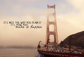 San Francisco Quotes Fascinating 48 San Francisco Quotes 48 QuotePrism