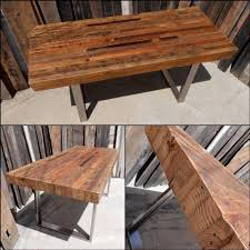 dining wood table
