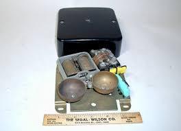 vintage telephones pg5c htm 1082 price