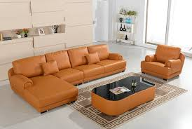 Living room furniture sets 2016 Grey 2016 Chaise Beanbag Living Room Set Modern Muebles In Direct Factory Unique Latest Drawing Furniture Cream Leather Sofa Design in Living Room Sofas From Tenkaratv 2016 Chaise Beanbag Living Room Set Modern Muebles In Direct Factory