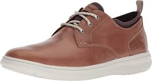 Men's Leather Casual Shoes - Amazon.com