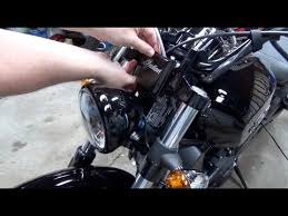 project 2016 indian scout sixty part 2 (factory wire cover install 2016 indian scout wiring diagram project 2016 indian scout sixty part 2 (factory wire cover install)