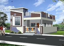 house plans andhra pradesh style style individual house plans plans ideas