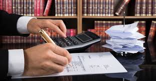 Image result for take up the case on the basis of contingency fees