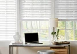 Trendy office designs blinds Curtains Instock Blinds Shades Lowes Blinds Window Treatments