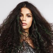 Změna Barvy Vlasů Kdykoliv A Ihned Blog Svět Kadeřnictvícz