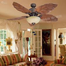 Living Room Ceiling Fans With Lights For Images Home Ideas Trends