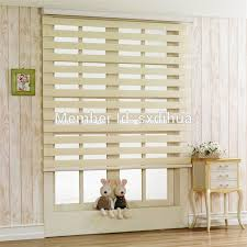 curtains for office. Korean Double Layer Soft Curtain Office Bedroom Living Room Window Shade  Blind Finished Product Curtains For