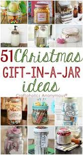 Best 25 Cheap Gifts Ideas On Pinterest  Cheap Christmas Gifts Christmas Gifts Inexpensive
