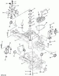 49 john deere stx38 parts diagram skewred john deere stx 38 parts diagram mp un 14 jun 00 ultramodern stx 38 drive problem john deere 110 lawn mower