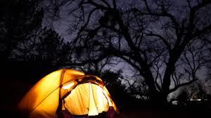 Camping Trip Barca Fontanacountryinn Com