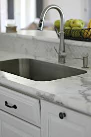 undermount sink with laminate countertop. Undermount Sink With Laminate Countertop Dubious Karran Can Be Used Formica Countertops New Home Interior 19 E