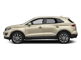 2018 lincoln ivory pearl. perfect ivory 2018 lincoln mkc reserve in flemington nj  flemington car and truck  country throughout lincoln ivory pearl n
