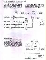turn signal switch wiring diagram 920 gandul 45 77 79 119 vsm 920 wiring diagram universal turn signal switch wiring diagram wiring diagram turn signal switch wiring diagram 920 wiring diagram Vsm 920 Wiring Diagram