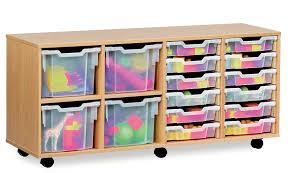 wicker unit baskets rack racks decorative bookshelf shelves kitchen wooden small systems costco storage ideas diy