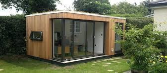 office garden pod. Interesting Garden Office Garden Pod Pod Scotland  Intended Office Garden Pod