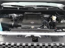 2018 New Toyota Tundra 4WD SR5 CrewMax 5.5' Bed 5.7L at Kearny ...