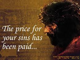 best passion of the christ images jesus christ  100 best passion of the christ images jesus christ religious pictures and catholic