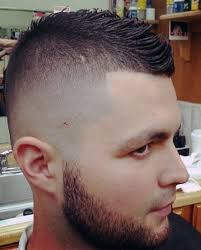 furthermore Best 10  Pixie faux hawk ideas on Pinterest   Funky short hair furthermore 7 Sexy Faux Hawk Haircuts for Men   The Trend Spotter furthermore 7 Unique Short Faux Hawk Haircuts for Men to Try in 2017 as well  together with Top 6 Faux Hawk Fade Hairstyles for Men furthermore Mens Short Hairstyles Faux Hawk • Men's Hairstyles Club likewise 30 Best Faux Hawk Haircuts For Men further short faux hawk hairstyles   Google Search   Kids Hair   Pinterest additionally Faux Hawk Hairstyles for Men       tipviman   faux hawk moreover Image of Cam Gigandet faux hawk hairstyle    mens cuts   Pinterest. on short faux hawk haircuts