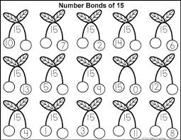 719d97a4b6532b5a6e7a1cc50cca31df number worksheets number activities 17 best images about tree valley academy blog posts on pinterest on printable kindergarten math worksheets