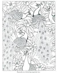 nature colouring pages for adults.  Pages Free Coloring Pages Nature Average Page  Scenes Best Picture Inside Nature Colouring Pages For Adults A