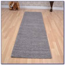 amazing latest 30 x 60 bath rug 30 x 50 bath rugs bath mats the best throughout 24 x 60 bath rug