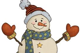 country snowman face clipart. Interesting Clipart Country Christmas Snowman Clipart On Face Library