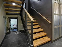 basement stair designs. Pantry Storage Basement Stair Designs G