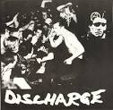 Images & Illustrations of discharge
