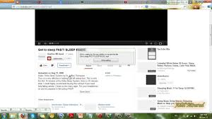 Solved Idm Cannot Resume Downloading The File Youtube