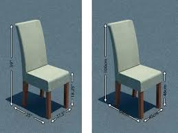 standard dining room chair height.  Dining Standard Dining Room Chair Height Seat  Large Size Of For Glorious Rail  Throughout H