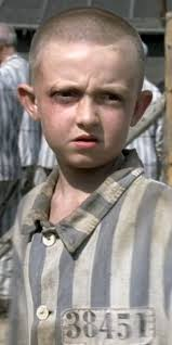 the boy in the striped pyjamas thinglink this is shmuel the boy in the striped pyjamas