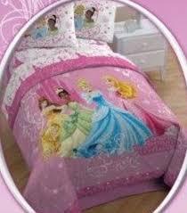 Amazon.com: Disney Princess Quilt Comforter Cinderella Tiana Queen ... & Amazon.com: Disney Princess Quilt Comforter Cinderella Tiana Queen Size:  Home & Kitchen Adamdwight.com