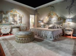the best furniture brands. best furniture brands in italy classic italian with regard to bedroom the
