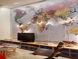 best office wallpapers. Download Wallpaper Best Office Wallpapers 6