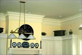 adding crown molding to kitchen cabinets decorative molding kitchen cabinets to dress up kitchen cabinets cabinet