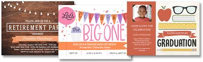 Free Invitations Maker Online Online Party Invitations Free From Smilebox Smilebox