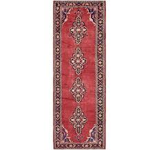 4 x 12 4 ferdos persian runner rug