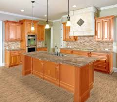 virtual kitchen designer interior virtual kitchen designer brilliant attractive inspiring design inside 2 from virtual