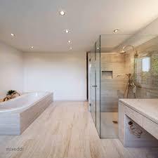 Badezimmer Lampen 15 Badezimmer Lampen Mit Schalter Genial Lqaff