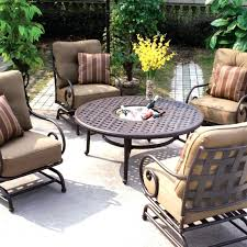 Patio Ideas Patio Furniture Set Up Ideas Make Your Own Low