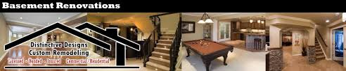 distinctive designs furniture. Distinctive Designs Custom Basement Remodeling Furniture