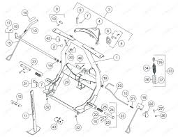 Fisher plow wiring diagram problems minute mount 1 dodge snow series in