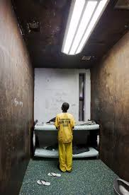 best juvenile s in the justice system images  the harsh realities of juvenile detention horrifying what children go through in juvie in america